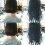 出産一ヶ月前!髪の毛を短く切るべきか、長いままで子育てをして行くのか!悩んでいる妊婦の方々へ。