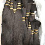 Lani5710のヘアドネーション〜JHD&C〜について。お店での流れと髪の毛のその後