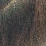 湿気で暑くてまとまらない髪の毛に対しての対処方法