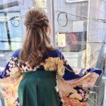 袴の着付け方と構造編『袴って、一体どういう風になっているのか?』